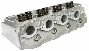 Bbc Big Block Chevy Aluminum Cylinder Head 316cc Assembled 2 Required