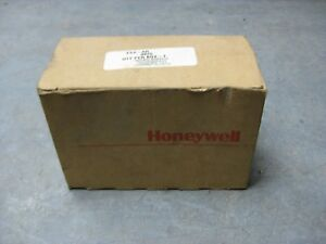 Honeywell Micro Switch Exa ar Explosion Proof Limit Switch