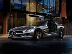 Premiium Domain Name Benz Gems com Perfect For Benz Dealer Aged 7 Years