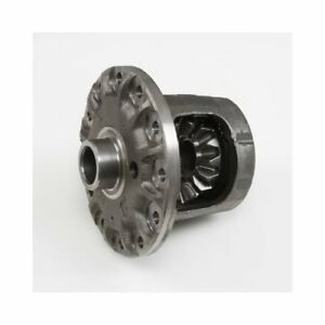 Strange Trac lok Differential Steel D3537 Dana 60 35 Spline