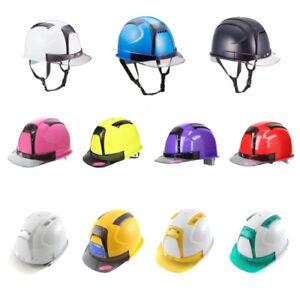 Toyo Helmet Venti No 390f White Blue Yellow Red Pink Black f s Tracking