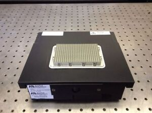 Applied Biosystems 7900ht 384 Well Block Assembly