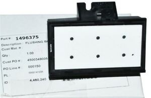 Original Flushing Box Assy For Inkjet Printer Epson Stylus Pro Gs6000 1496375