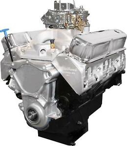 Blueprint engine in stock ready to ship wv classic car parts and blueprint engines chrysler malvernweather