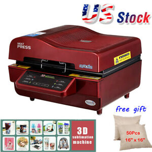 Pro 67 Full auto Wide Format Single Side Hot Laminating Cold Roller Laminator