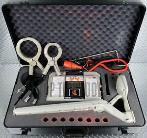 Ditch Witch Subsite 950 R t Cable pipe Locator Underground Utility Line Tracer
