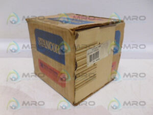 Stancor Pc 8406 Power Transformer new In Box