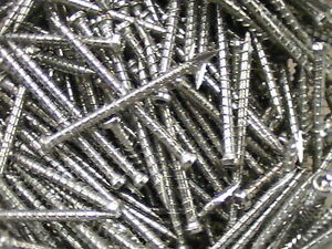 5 Pounds 2 1 2 Inch Stainless Steel Composite Wood Screws Deck 1 Torx Bit