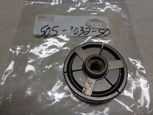 Partner Clutch 505303250 Husqvarna