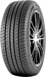 4 New Westlake Sa07 Sport P215 45zr17 215 45 17 91w Xl Performance A s Tire