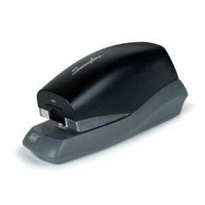 Swingline Breeze Automatic Stapler 20 Sheets Capacity 105 Staples Capacity