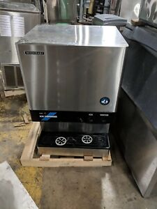Hoshizaki Counter Top Ice And Water