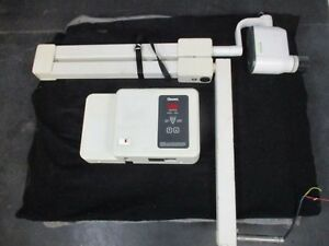 Gx 770 Dental Bitewing X ray System For Intraoral Radiography