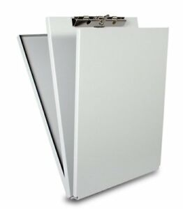 Saunders Storage Clipboard 1 50 Capacity 1 Compartment Top sau10017