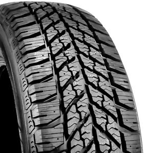 4 New Goodyear Ultra Grip Winter P195 65r15 91t Winter Tires