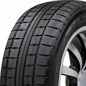 4 New 215 55r17 94t Nitto Nt90w 215 55 17 Winter Snow Tires