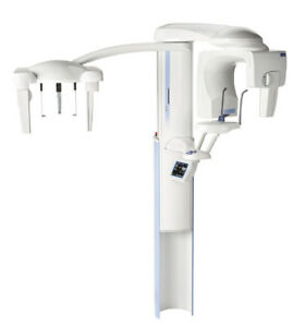 2014 Planmeca Promax S3 dimax 4 Pan ceph Free Delivery install 1 yr Warranty