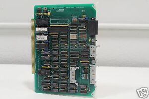 Becton Dickinson Acdu Control Circuit Board Facs Vantage Free Expedited S h