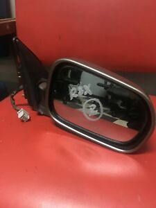 2002 2003 2004 2005 2006 Acura Rsx Passenger Right Side Mirror 02 06 Oem