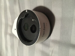 Carl Zeiss Camera Adapter For Opmi Surgical Microscope