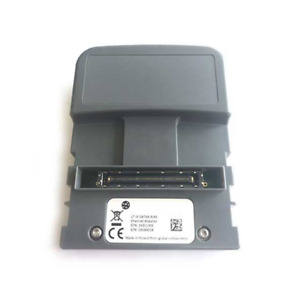Ideal R161053 Cat6a Rj45 Channel Adapter For Lantek Iii