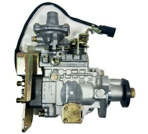 Bosch Diesel Injection Oem Pump Fits Cummins Engine 0 460 414 145 984 484927