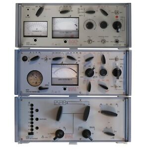 Y5053 Relay Protection Electric Automation Components Setup Tester Analyzer