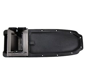 New Console Armrest Repair Kit Hinge Fits 1998 2011 Ford Ranger 3l5z10047a20aac