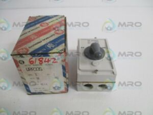 Pdl Wrr335 Reversing Switch new In Box