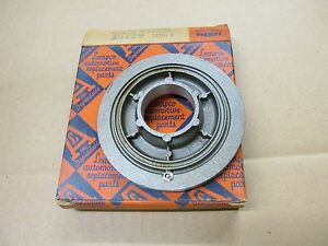 Nos Ford Fordomatic Transmission Front Clutch Piston 1959 1961
