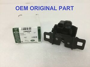Hood Latch In Stock | Replacement Auto Auto Parts Ready To Ship