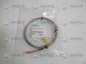 Prosense Rtd1 b01l06 01 Temperature Sensor new In Factory Bag