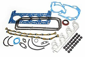 Sealed Power Ford Cleveland modified Full Engine Set Gasket Kit P n 260 1014