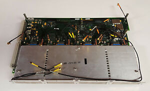 Tektronix 679 4482 02 Electrical Front End Board For Tds8000 Csa8000