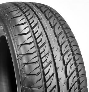 4 New Sumitomo Touring Ls T 205 55r16 91t As All Season A S Tires
