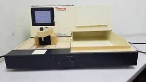Thermo Shandon Histocentre 3 B64100010
