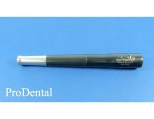 Star Titan Sw Brand Swivel Dental Handpiece Scaler Prodental