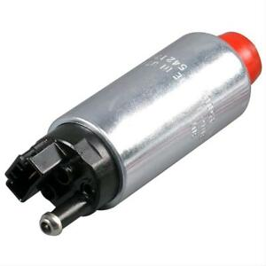 Trick Flow Specialties 25002 Fuel Pump Electric In Tank