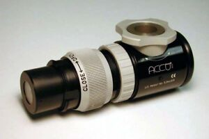 C mount Universal Microscope Video Camera Adapter Zeiss Leica Topcon