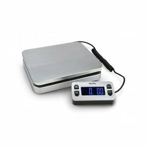 Royal 39333p Dg110 Digital Shipping Scale