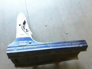 2010 2011 2012 2013 2014 Subaru Outback Legacy Right Center Pillar Blue E6f Oem