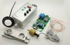 Capacitive Torch Cnc Height Controller Auto Cutting Machine For Flame And Pla Ho