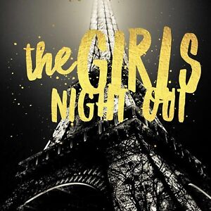The Girls Night Out For Sale thegirlsnightout com co uk Girl Power Domains