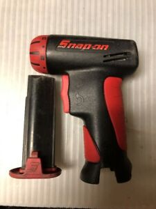 Snap On Screwdriver Model Cts561cls