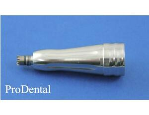 Star Titan Brand Motor To Angle Dental Handpiece Adapter Prodental