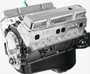 Gm crate engine in stock ready to ship wv classic car parts and blueprint engines gm malvernweather Images