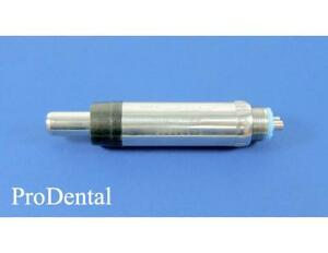 Midwest Rhino 8 000 Rpm Dental Handpiece Lowspeed Motor Prodental