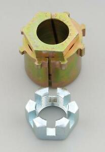 Superlift Caster And Camber Alignment Bushing 1119