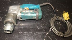 Makita Electric Shear Wrench Model 6922nb 3 4
