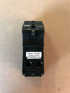 Murray Siemens Md a Md2200a 2p 200a 120 240v Main Breaker Md2200